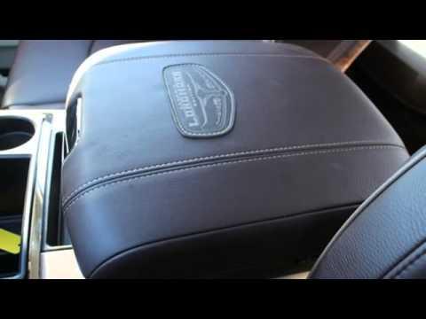 2015 Ram 2500 Mt Pleasant Tx Greenville Tx 8249 Sold