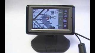 Garmin Aera Aviation GPS Review and Comparison