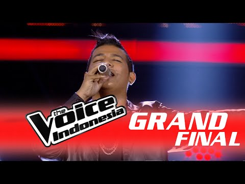"Mario G. Klau ""Rock N Roll"" 