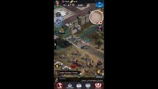My Last Empire-War Z Stream Part2