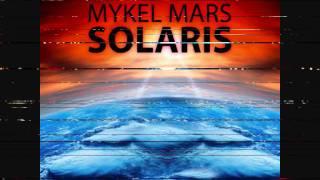 Mykel Mars - Sonic