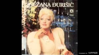 Snezana Djurisic - Kise - (Audio 1990)