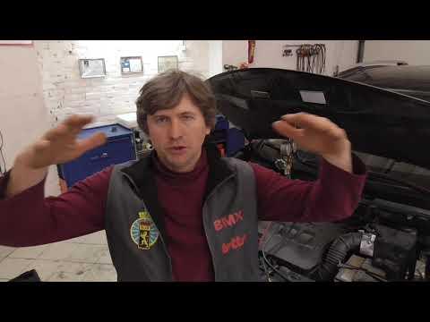 Как часто нужно заправлять кондиционер в автомобиле