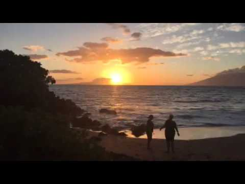 Hawaii time lapse 2