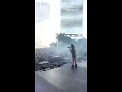 Lauren Jauregui Instagram  0323