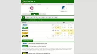 Бавария Хоффенхайм Прогноз и обзор матч на футбол 05 февраля 2020 Кубок Германии 1 8 финала