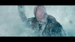 Ледокол, фильм катастрофа, трейлер