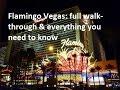 Jimmy Buffett's Margaritaville Las Vegas Restaurant ...