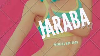 Arewa Hip Hop Jaraba by Princess Mufeedah
