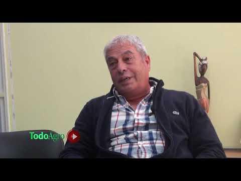 Daniel Hugo Fernández