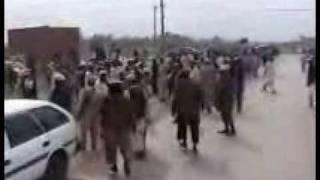 vuclip Bara Sheikhan Clash Mangal Bagh Afridi Part