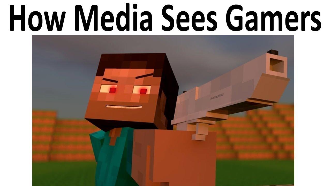 Minecraft Memes V11 Youtube