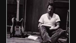 "Bruce Springsteen ""Working on a dream"" Official Video"