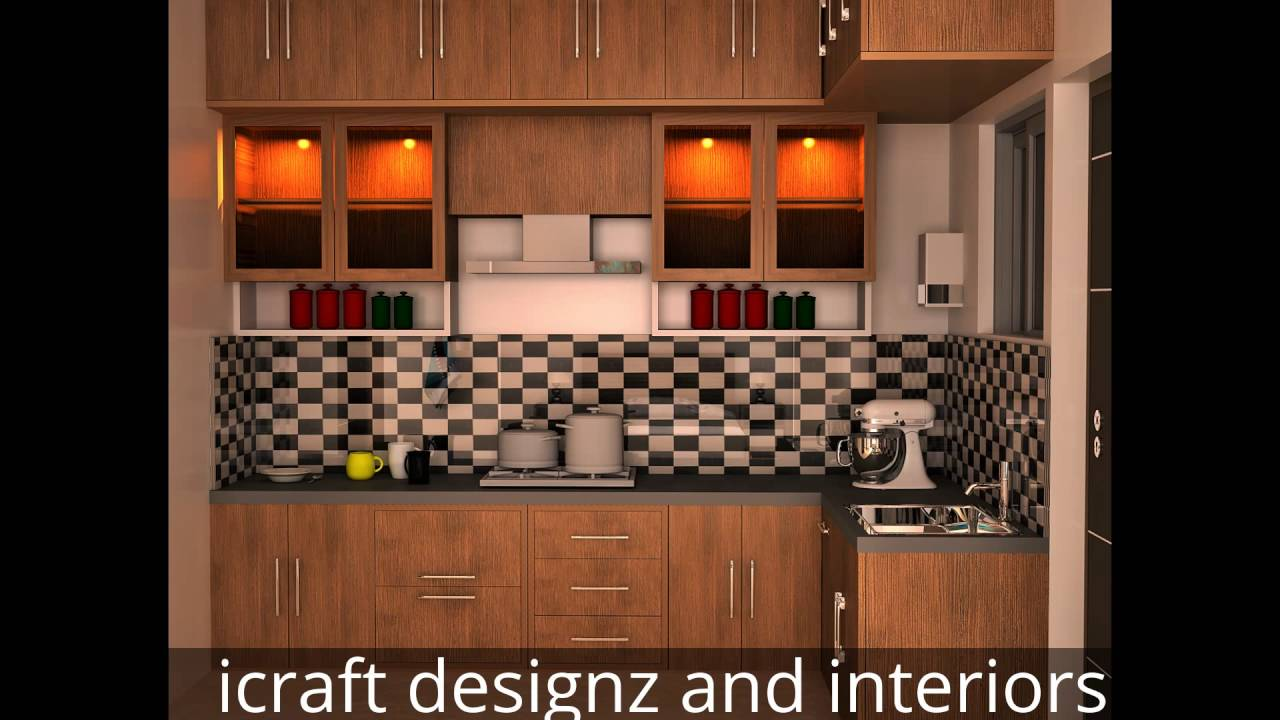 2bhk Interior Designer In Hyderabad