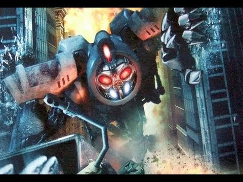 transmorphers fall of man 2009 movie review by jwu