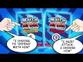 HOW TO PLAY MATCH ATTAX - PL 17/18 EDITION!