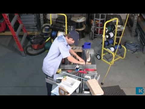 Electrical   Panel Assembly HD