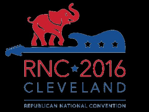 The Preamble to the National Republican Platform 2016