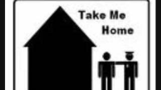 Apres Ski Hut - Take Me Home (Lyrics)