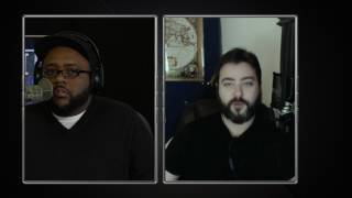 Conversation with Sargon of Akkad on the Ideology of BLM