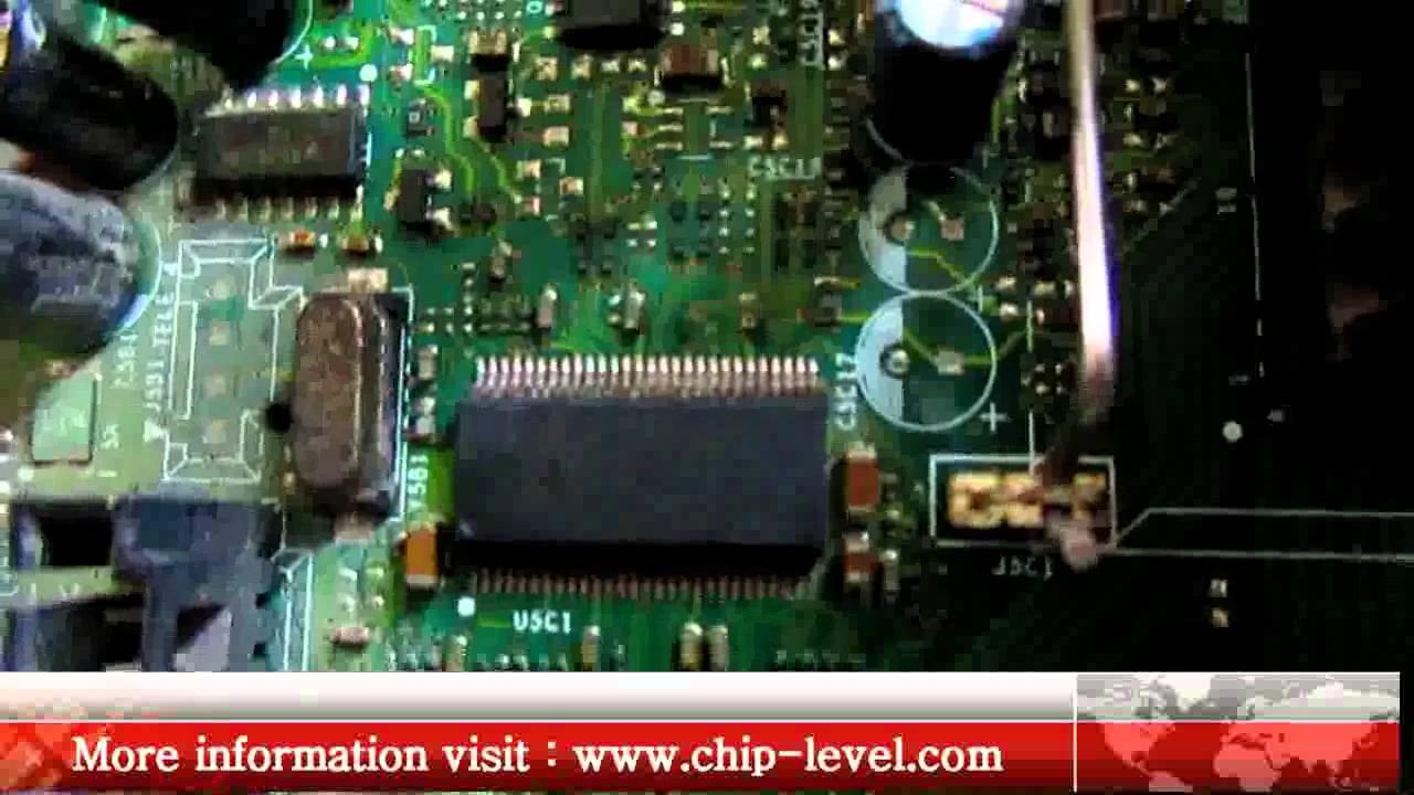 How To Make A Digital Clock Circuit
