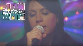 "K.FLAY - ""Can't Sleep"" (Live in Austin, TX 2015) #JAMINTHEVAN"