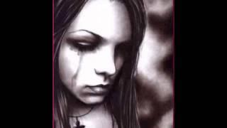 BUSHIDO - Augenblick Beatlefield Remix - (Augenblick Single)