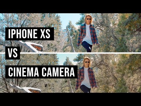 Valuable iPhone Video Tips And Tricks You Need To Know