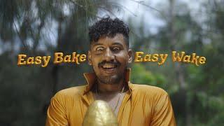 The F16s Easy Bake Easy Wake