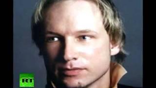 Matanza en Noruega. ¿Quién es Breivik?