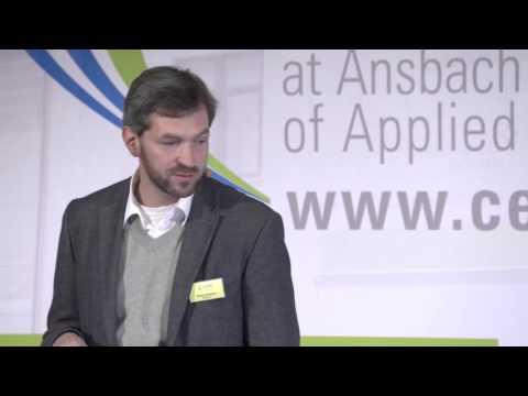 Michael Schweizer - KATA in der Administration