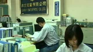 Taiwan SENDAY,cnc lathe,vertical cnc lathe,cnc lathe machine,cnc lathe machining