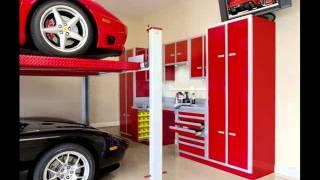 Garage Cabinets Design Garage Storage, Cabinet Ideas