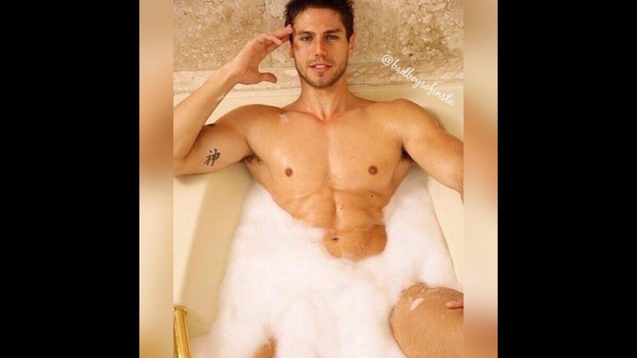 ragazzi belli nudi bakecagay com