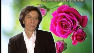 Il Santo del giorno - 17 Maggio : S. Pasquale Paylon