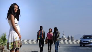 Jon Tadese - Selam Belni ሰላም በልኒ New tigiriga music 2015 (Official Video)