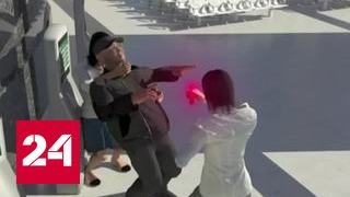 Тело убитого брата Ким Чен Ына передадут Северной Корее