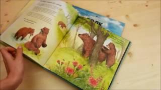 Красивейшие книги о животных. Книги для детей