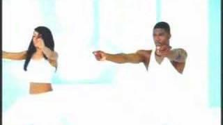 Aaliyah Dedication-Timbaland, Magoo & Wyclef