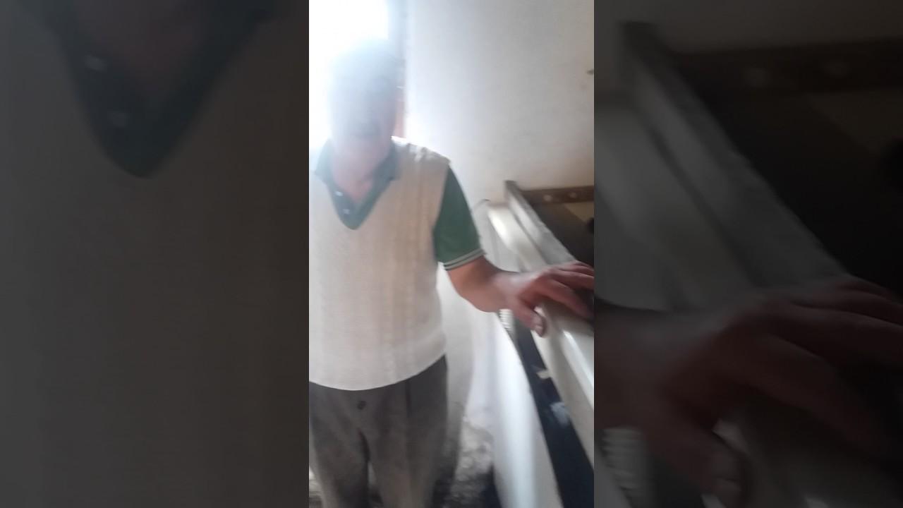 Keçiboynuzu Pekmezi Nasıl Yapılır Videosu