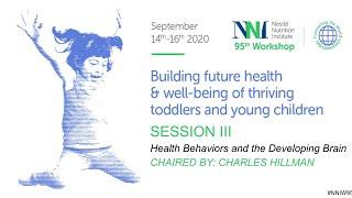 NNIW95 - Session 3