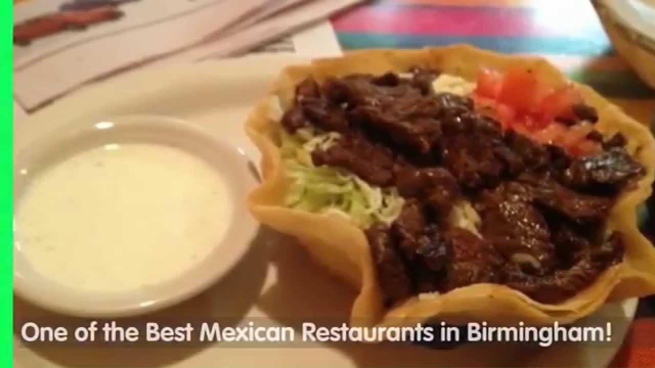 Restaurants That Deliver In Hoover Al | Best Restaurants Near Me