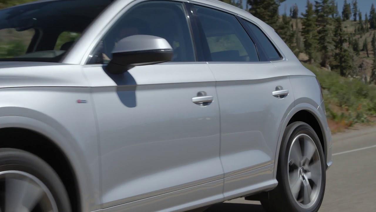 Audi Nashville YouTube - Audi nashville