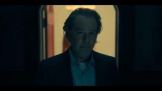 The Haunting of Hill House 1x10 - Hugh's Sacrifice Scene (1080p)