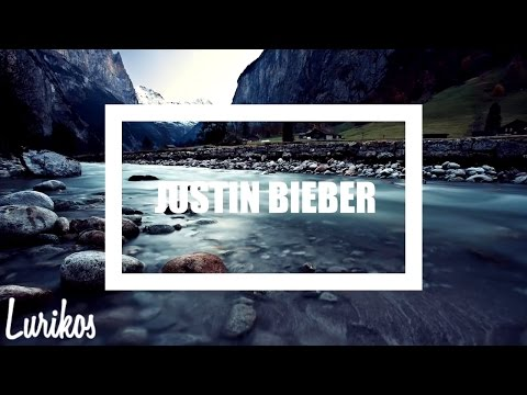 Post Malone - Deja Vu Ft. Justin Bieber