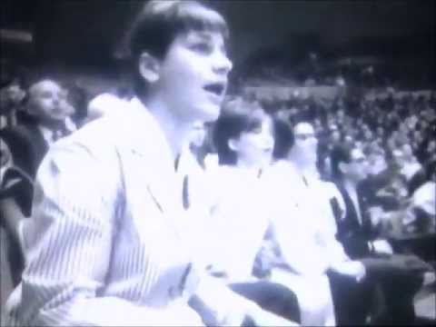 Beneath the Dome: Revisiting the Pittsburgh Civic Arena - Promotional Video