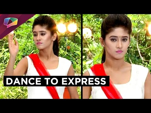 Naira sacrifices her love for Kartik in Yeh Rishta Kya Kehlata Hai thumbnail