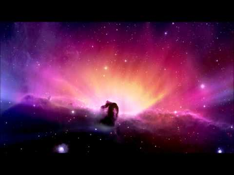 ▶ Aaron Evo - Space Bella Coola (HQ) ♬FREE DOWNLOAD♬