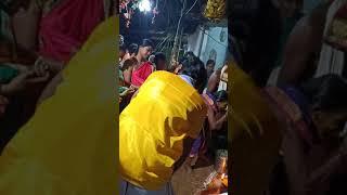 The great Ankaboyina Venkata Ramana golla chaduvu (gummapadu)8106026417