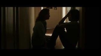 """IL FIGLIO DELL' ALTRA - Clip """"Joseph e sua madre"""""""